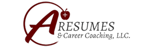 A+ Resumes and Coaching